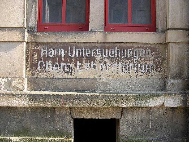 Kolonialwaren Werbeschriften Vergangener Zeiten Dresden